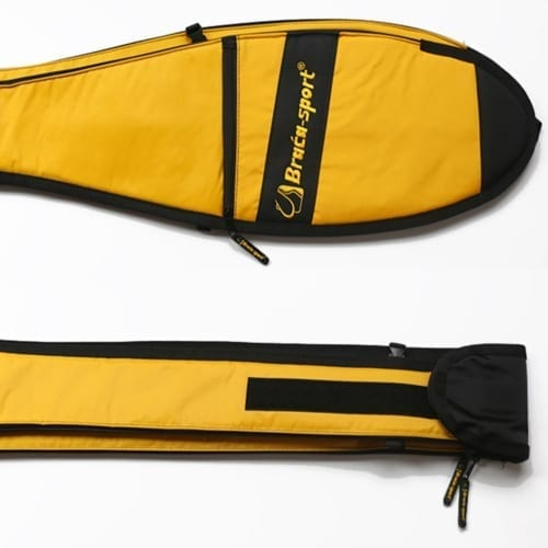 braca paddle case bag