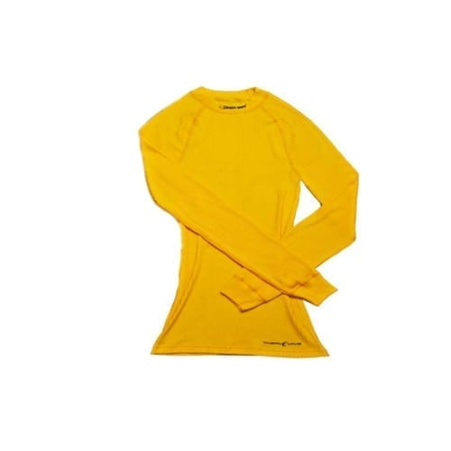 Long Sleeve Performance Kayak Canoe Shirt