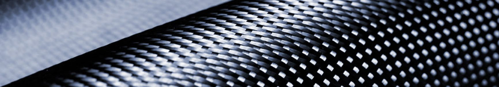 Carbon construction for Nelo boats